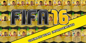 FIFA-16-UT-Improvements-600x300