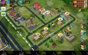 SimCity-Buildit-Simcash-Simoleons