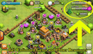 clash-of-clans-cheat-and-hack-proof